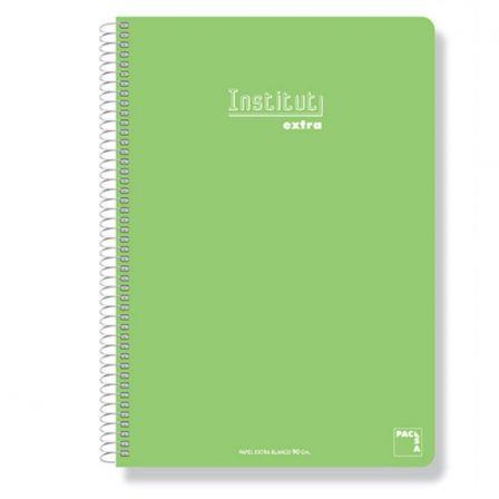https://cdn2.depau.es/articulos/448/448/fixed/art_smp-cuaderno%20a4%20verde%20oscuro_1.jpg
