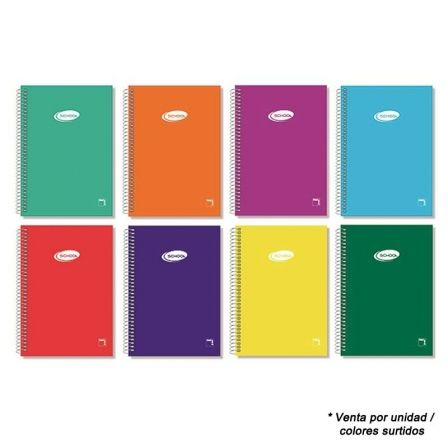 https://cdn2.depau.es/articulos/448/448/fixed/art_smp-cuaderno%20milimetrado%20a4_1.jpg