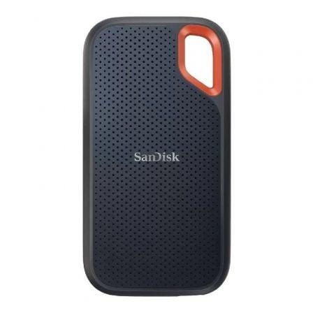 SND-SSD E POR V2 1TB