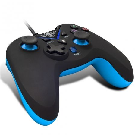 Gamepad Spirit of Gamer XGP Player