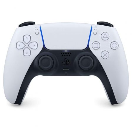 Gamepad Inalámbrico Sony DualSense para PS5