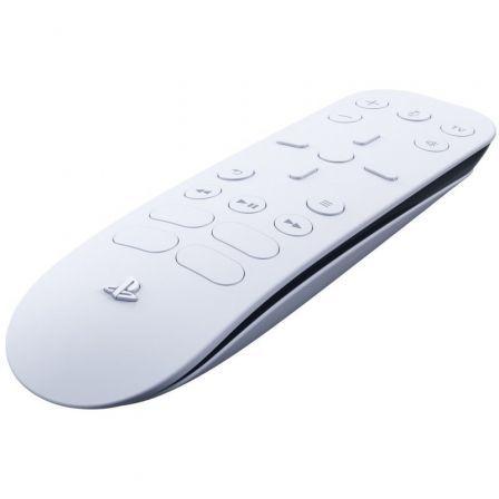 Mando Multimedia Sony Media Remote para PS5