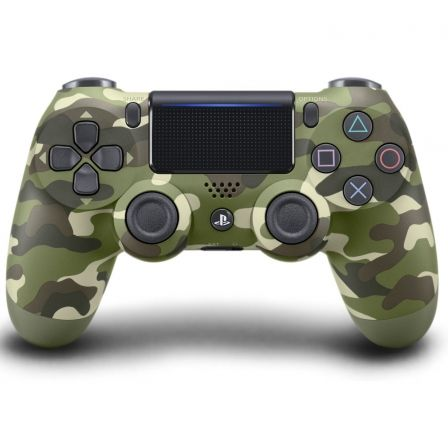 https://cdn2.depau.es/articulos/448/448/fixed/art_sony-mando%20ps4%20green%20camo_1.jpg
