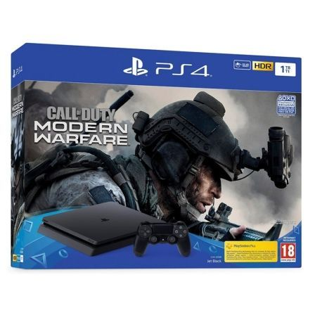 https://cdn2.depau.es/articulos/448/448/fixed/art_sony-ps4%201tb%20cod%20mw19_1.jpg
