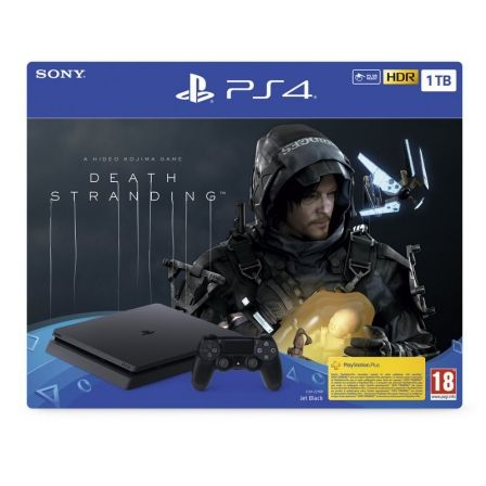 https://cdn2.depau.es/articulos/448/448/fixed/art_sony-ps4%201tb%20d%20strand_1.jpg