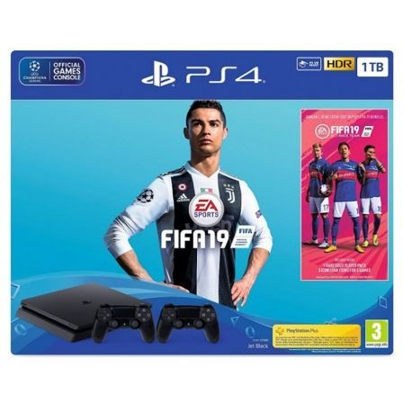 https://cdn2.depau.es/articulos/448/448/fixed/art_sony-ps4%201tb%20fifa%202ds_1.jpg
