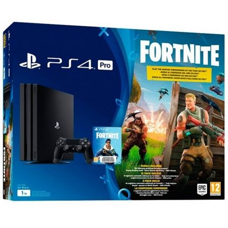 https://cdn2.depau.es/articulos/448/448/fixed/art_sony-ps4%201tb%20pro%20fort_1.jpg