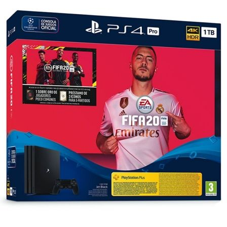 https://cdn2.depau.es/articulos/448/448/fixed/art_sony-ps4%20pro%20fifa20_1.jpg