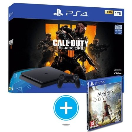 https://cdn2.depau.es/articulos/448/448/fixed/art_sony-ps4%20slim%201tb%20cod%20bo4%20as_1.jpg