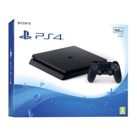 https://cdn2.depau.es/articulos/448/448/fixed/art_sony-ps4%20slim%20500%20bk_1.jpg
