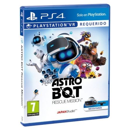 https://cdn2.depau.es/articulos/448/448/fixed/art_sony-ps4-j%20astro%20bot_1.jpg