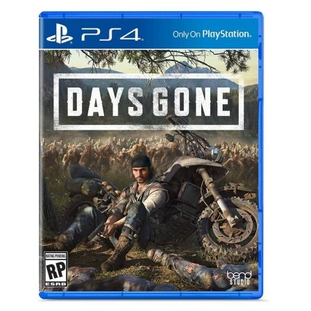 https://cdn2.depau.es/articulos/448/448/fixed/art_sony-ps4-j%20days%20gone_1.jpg