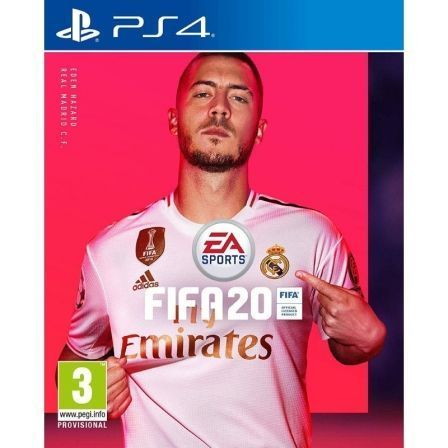 https://cdn2.depau.es/articulos/448/448/fixed/art_sony-ps4-j%20fifa%2020%20ee_1.jpg