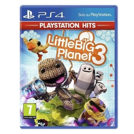 https://cdn2.depau.es/articulos/448/448/fixed/art_sony-ps4-j%20littlebigplanet3_1.jpg