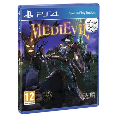 https://cdn2.depau.es/articulos/448/448/fixed/art_sony-ps4-j%20medievil_1.jpg