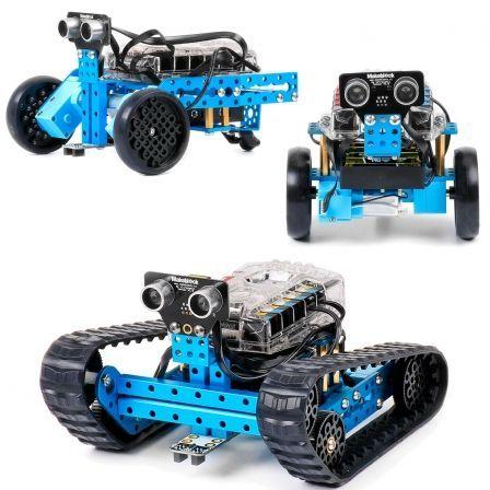 https://cdn2.depau.es/articulos/448/448/fixed/art_spc-robot%20mbot%20ranger_1.jpg
