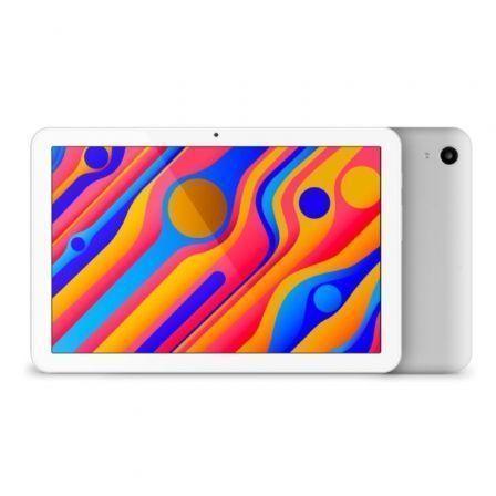 Tablet SPC Gravity Pro 2nd Generation 10.1