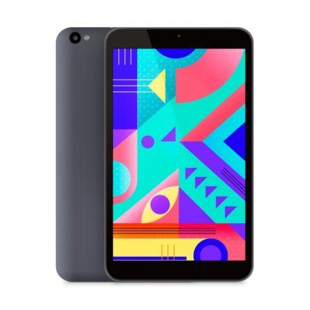 Tablet SPC Lightyear 2nd Generation 8