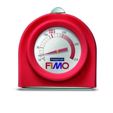Termómetro de horno Staedtler FIMO 8700 22