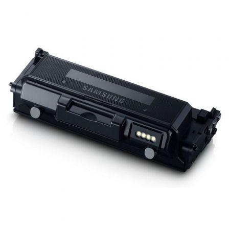 Tóner Original Samsung MLT-D204S/ Negro