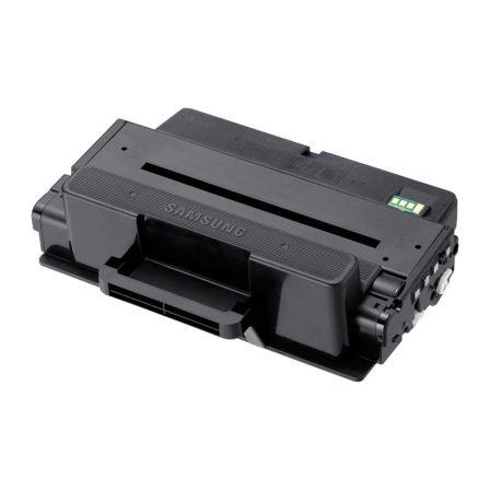 Tóner Original Samsung MLT-D205L Alta Capacidad/ Negro