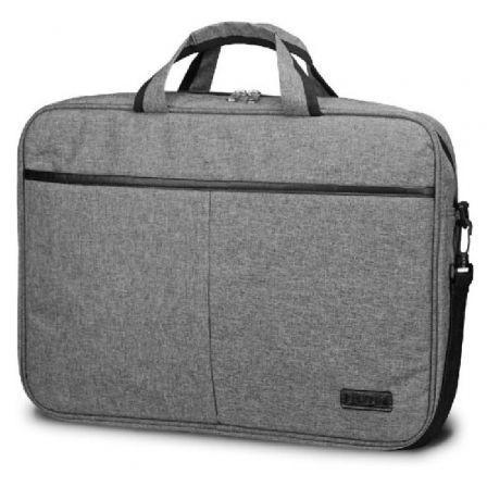Maletín Subblim Elite Laptop Bag para Portátiles hasta 14