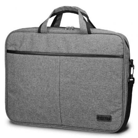 Maletín Subblim Elite Laptop Bag para Portátiles hasta 15.6