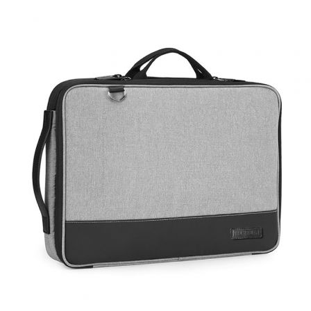 Maletín Subblim Advance Laptop Sleeve para Portátiles hasta 14