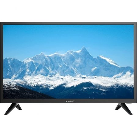 Televisor Sunstech 24SUNP20SP 24