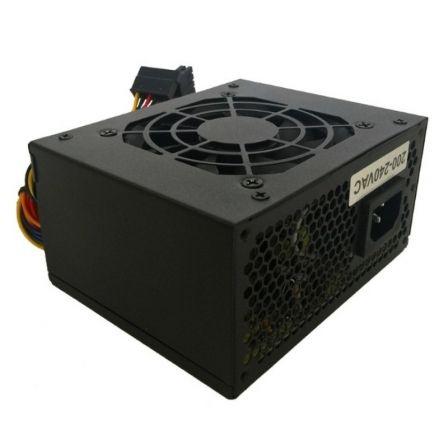 Anima APTII500 - fuente de alimentación - 500 vatios