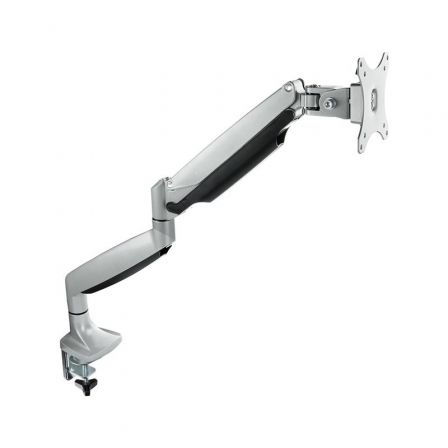 Soporte para Monitor TooQ DB3032TNR-S/ hasta 9kg
