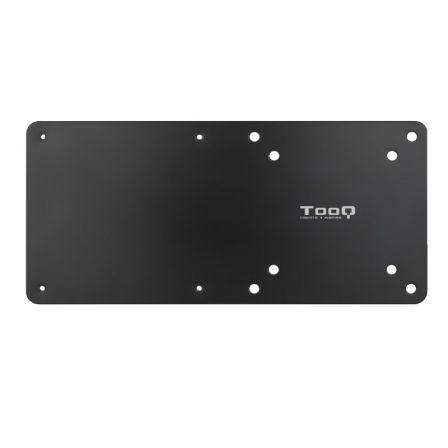 Soporte para miniPC TooQ TCCH0007-B/ hasta 3kg