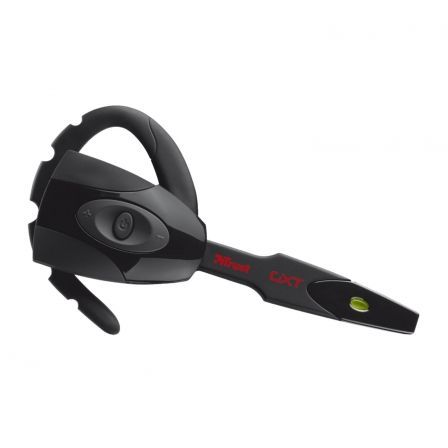 https://cdn2.depau.es/articulos/448/448/fixed/art_tru-headset%20gxt%20320_1.jpg