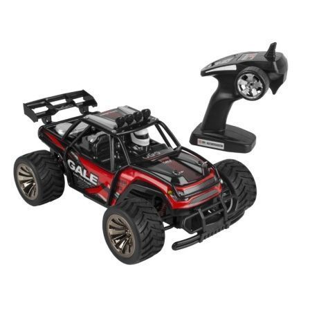 https://cdn2.depau.es/articulos/448/448/fixed/art_ugo-car%20rc%20buggy_1.jpg