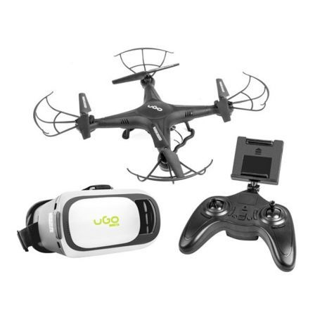 https://cdn2.depau.es/articulos/448/448/fixed/art_ugo-dron%20mistral_1.jpg