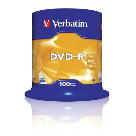 https://cdn2.depau.es/articulos/448/448/fixed/art_verb-dvd-r%204.7gb%20100u_1.jpg