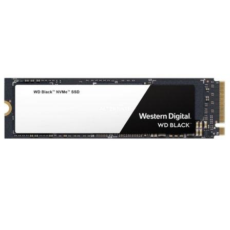 WD-SSD WDS100T2X0C