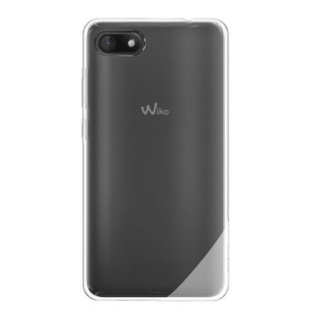 WIK-FUNDA WICT0018