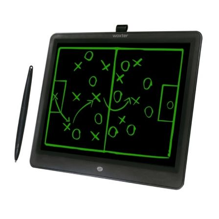 Pizarra Digital Woxter Smart Pad 150 EB26-058/ 15
