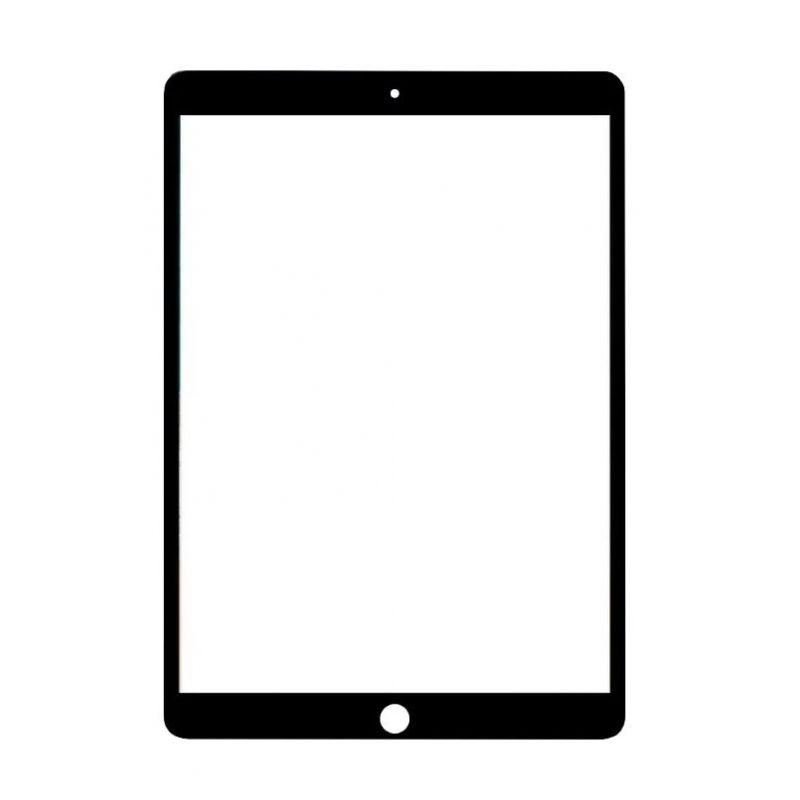 https://cdn2.depau.es/articulos/800/800/fixed/art_apl-ipad%202019%2032%20gs_1.jpg
