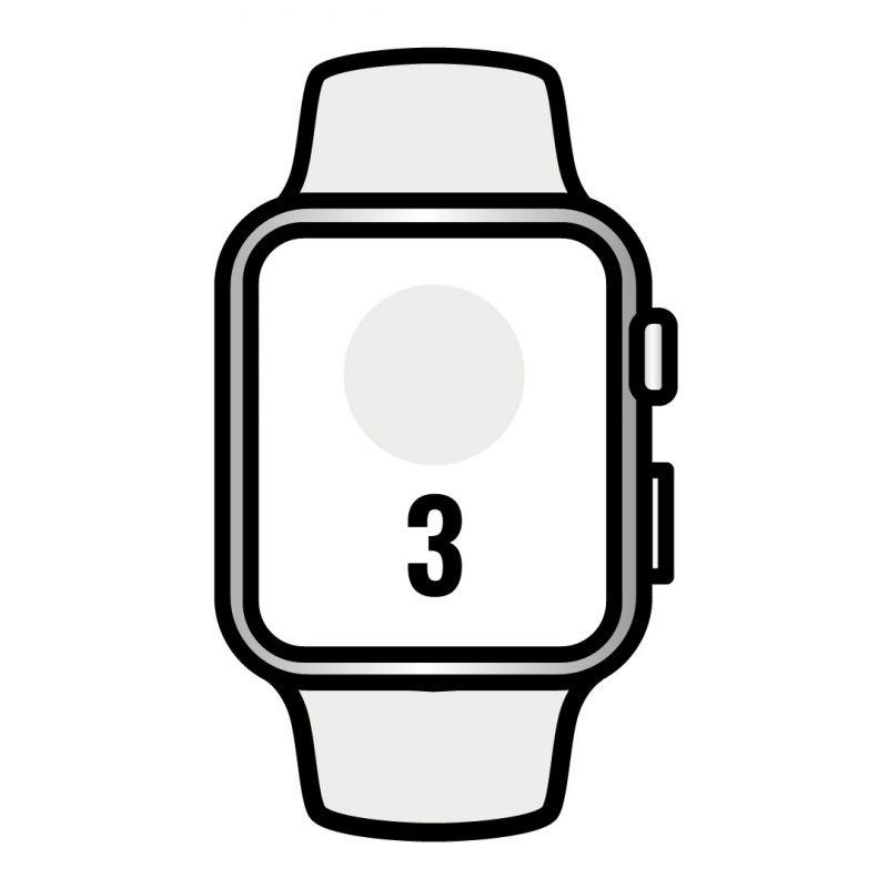 https://cdn2.depau.es/articulos/800/800/fixed/art_apl-watch%20s3%20mtey2qlbardera_1.jpg