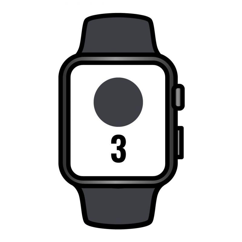 https://cdn2.depau.es/articulos/800/800/fixed/art_apl-watch%20s3%20mtf02qlbardera_1.jpg