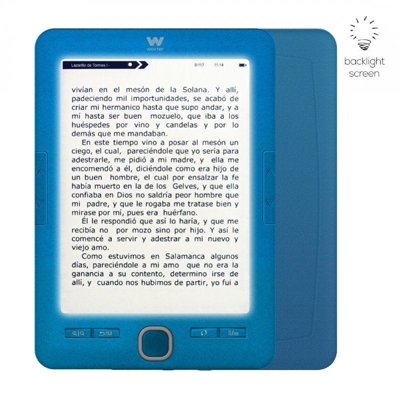 https://cdn2.depau.es/articulos/800/800/fixed/art_wox-ebook%20eb26-060_1.jpg