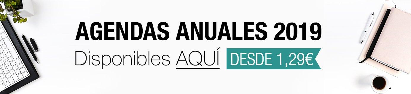 AGENDAS ANUALES 2019 (2)
