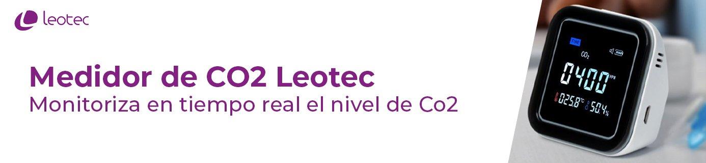 LEOTEC