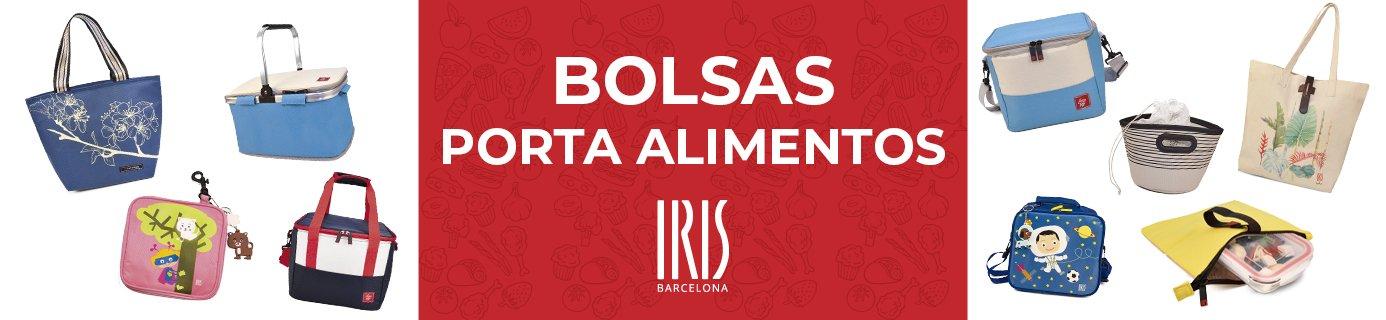 IRIS B