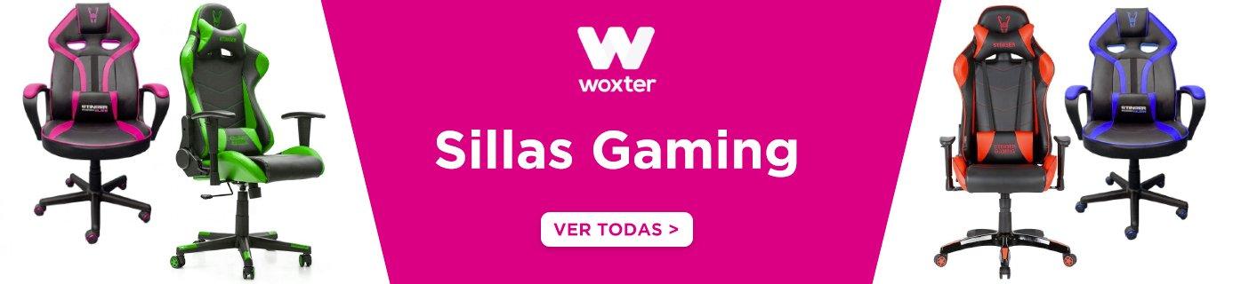 WOXTER